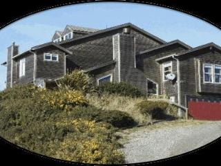 A Bandon Retreat - Bandon vacation rentals