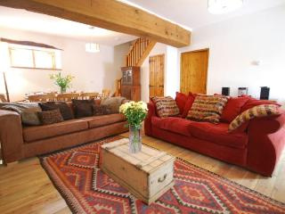 WSTAB - North Devon vacation rentals