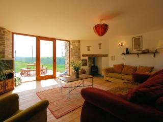 WTHRE - North Devon vacation rentals