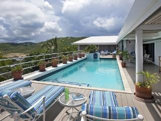 Great View - STT - Saint Thomas vacation rentals