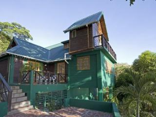 Turtle Point - Bequia vacation rentals