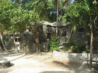 Beach House Bequia - Bequia vacation rentals