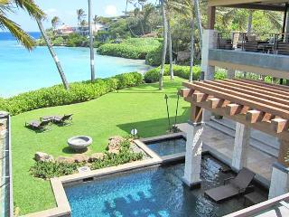 Paradise Cove Estate - Honolulu vacation rentals