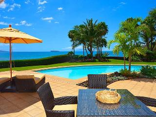 Makena Kai Estate - Makena vacation rentals
