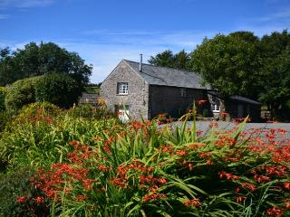 LOWIL - Dartmoor National Park vacation rentals