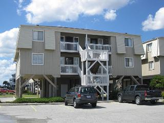 Sand Dwellers I F21 - Williams - Ocean Isle Beach vacation rentals