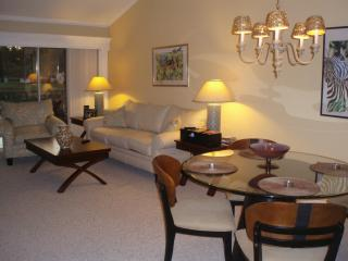 Naples, Fl  - Timber Lake - relax in a comfortable Condo ! - Naples vacation rentals