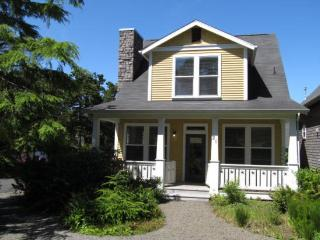 Odyssea - Depoe Bay vacation rentals
