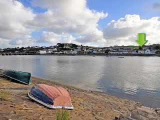 WHISP - Bideford vacation rentals