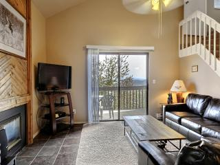 Abode at Red Pine - Park City vacation rentals