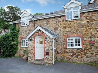 GRENS - Dartmoor National Park vacation rentals
