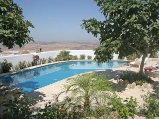 La Vista de Medina; self-catering suites & 2 pools - Vejer De La Frontera vacation rentals