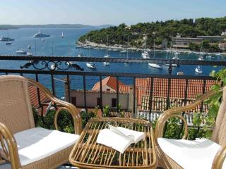 Apartment - Hvar vacation rentals