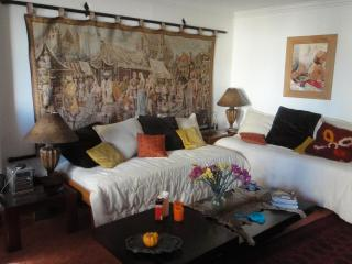 Charming French touch Almagro Suite in Quito - Quito vacation rentals