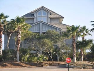 A TURTLE MANOR - Saint George Island vacation rentals