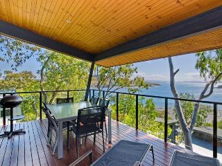 Shorelines 13 - Whitsunday Islands vacation rentals