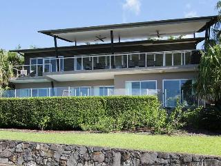 The Quarterdeck (Peninsula 3) Hamilton Island - Whitsunday Islands vacation rentals