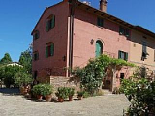 Villa Iva C - Montaione vacation rentals