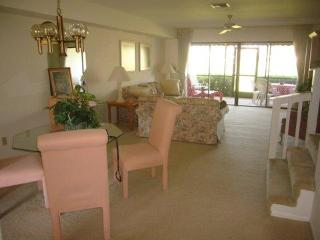 2 bedroom in Bonita Springs, FL.- Spanish Wells - Bonita Springs vacation rentals