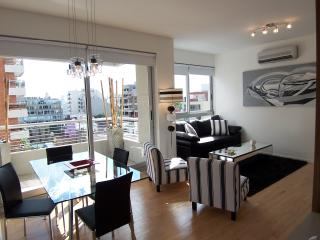 Modern 1 Bedroom Apartment in Palermo Hollywood - Buenos Aires vacation rentals