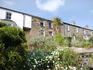 TRGLC - Wadebridge vacation rentals