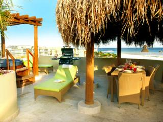 Mayan Villas - Playa del Carmen vacation rentals