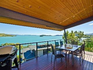 Shorelines 20 - Whitsunday Islands vacation rentals