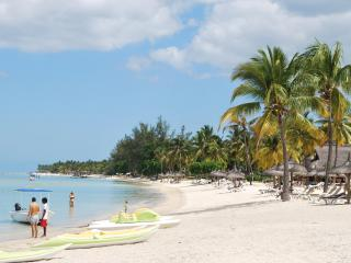 Residence Soleil - Mauritius vacation rentals