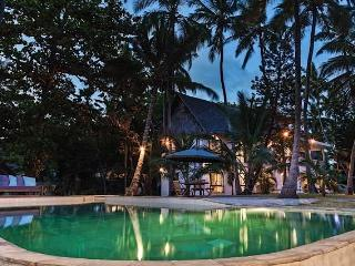 Watano Beach House - Diani vacation rentals