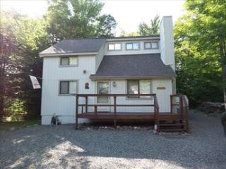 4/2108/21 3130 Tuskegee Dr 108266 - Pocono Lake vacation rentals