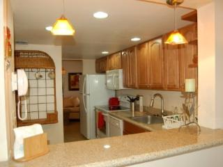 MOON BAY A410 - Islamorada vacation rentals