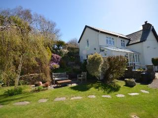WILSH - Exmoor National Park vacation rentals