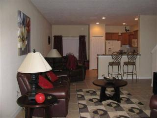 3 Bedroom Townhome (LP719) - Orlando vacation rentals