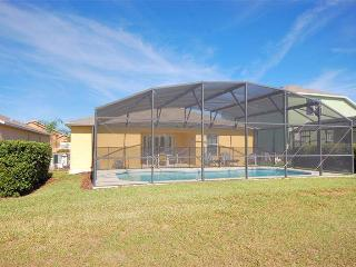 4 Bedroom 3 Bathroom house (SC667) - Clermont vacation rentals
