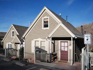Victorian Village 48 - Park City vacation rentals
