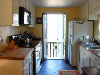 The Cottage at Great Falls - Falls Village vacation rentals