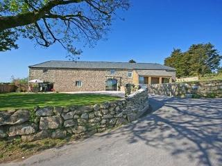 HALSH - Dartmoor National Park vacation rentals