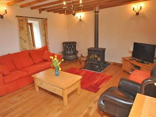 RAINE - Polperro vacation rentals