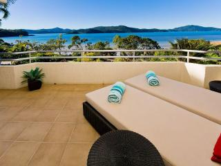 Lagoon 102 - The Beach Shack - Whitsunday Islands vacation rentals