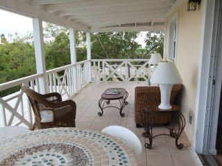 White Osprey Guesthouse - Grace Bay vacation rentals