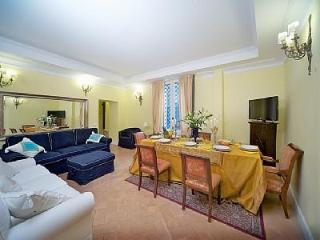 Pantheon and Navona charming 6 bedrooms 15 sleeps - Rome vacation rentals
