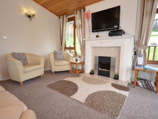 PLYMO - Cawsand vacation rentals