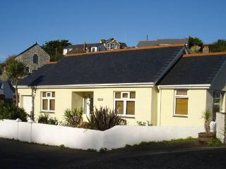 LPEBB - Helston vacation rentals