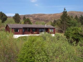 Chris's Ranch - Kilchoan vacation rentals