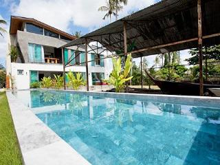Phuket - Friendship 8 2BED, Rawai - Rawai vacation rentals