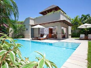 Phuket - Diamond Villa No.407 3BED - Cherngtalay vacation rentals