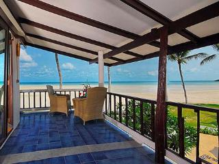 Koh Samui - Lamai Ocean Room Villa 2 BED, Maret - Surat Thani vacation rentals