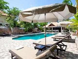 Koh Samui - Connie's Studio Villa A 1BED - Koh Samui vacation rentals