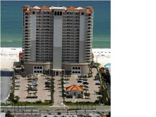 Beach Club Tower Condo Luxury 4BR/4bth BeachFront - Pensacola Beach vacation rentals