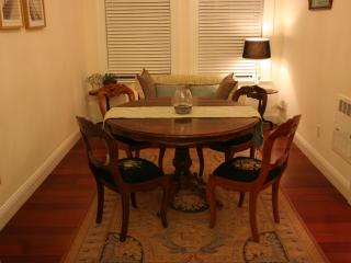 Home-Like Nob Hill Apt Near Union Sq & Cable Cars - San Francisco vacation rentals